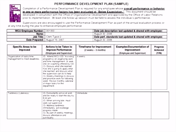 Monthly Gantt Chart Excel Template Xls as Well as Personalplanung