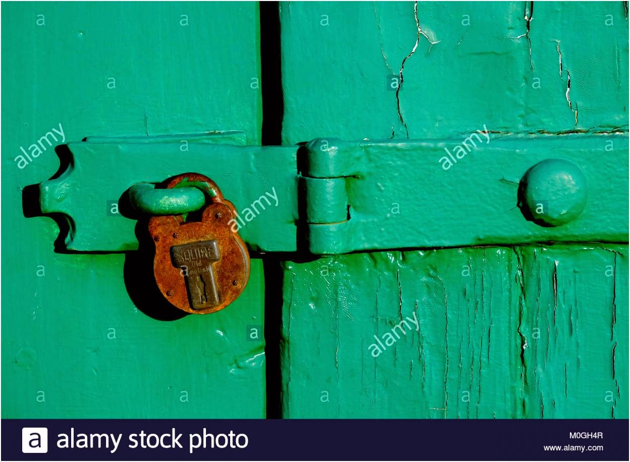 Grüne Hülse Stockfotos & Grüne Hülse Bilder Alamy