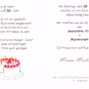 Einladungen Zum 40 Geburtstag Einladungstext Zum Geburtstag Genial