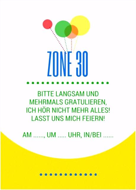 Whatsapp Zum Geburtstag