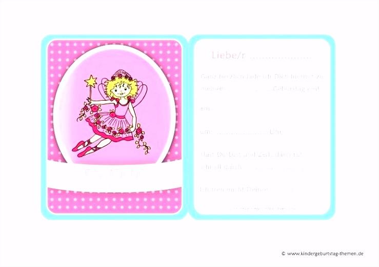 Nouveau Geburtstagskarte Einladung Kostenlos Ou Erstaunlich