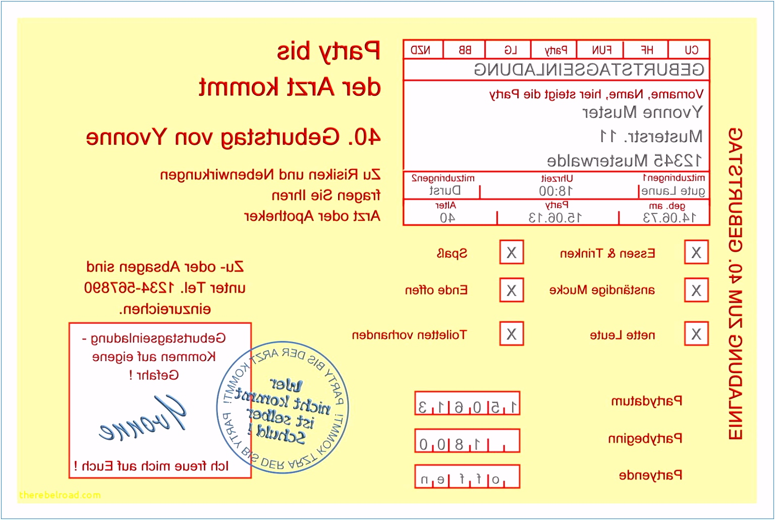 Geburtstagskarten Vorlagen Geburtstagskarten Zum Ausdrucken U2jc91tgy5 E2vf64jsr6