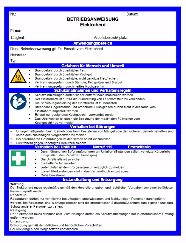 Gefahrdungsbeurteilung Hydraulische Pressen Vorlage Gefährdungsbeurteilung Hydraulische Pressen Vorlage Beste Vertrag E1wv90vdn6 W6idvvbkhu