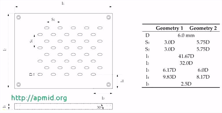 Gefahrdungsbeurteilung Lager Allgemein Vorlage 29 überzeugend Einverständniserklärung Fotos Kindergarten Muster U1zd79upu5 A4oavsbsl6