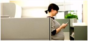Gefährdungsbeurteilung Mutterschutz bis Jahresende durchführen