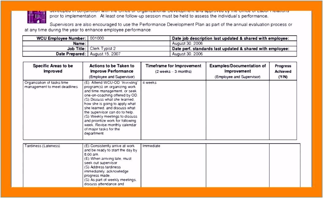 Gefahrstoffkataster Vorlage Excel Fahrtkosten Vorlage Excel 29 Einfach Leistungsverzeichnis Muster T3yi26bis1 Y5xzsheae6
