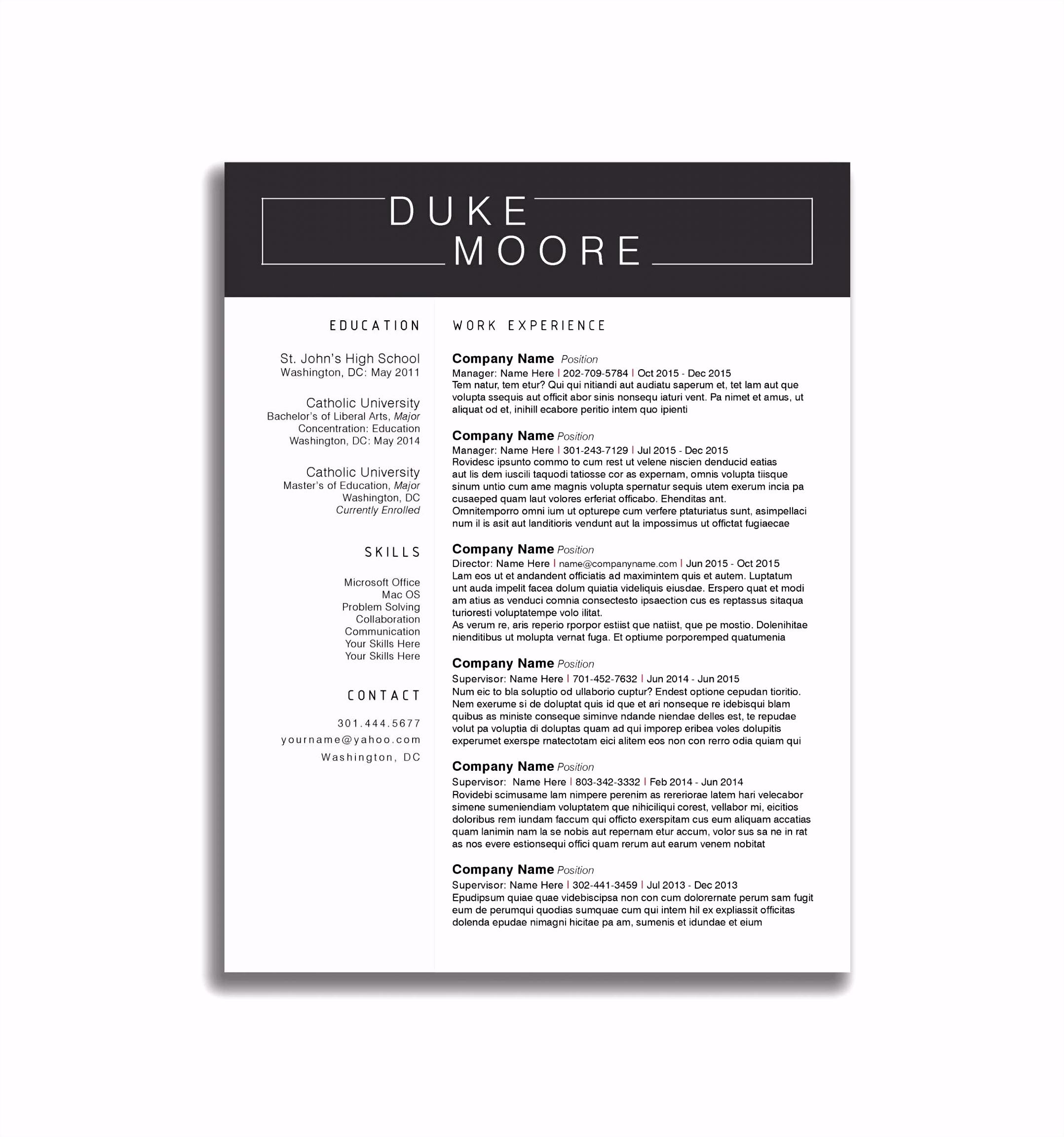 Abmahnung Vorlage Einzigartig Abmahnung Arbeitsrecht Muster Designs