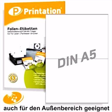 Bürobedarf & Schreibwaren Etiketten & Aufkleber Produkte von