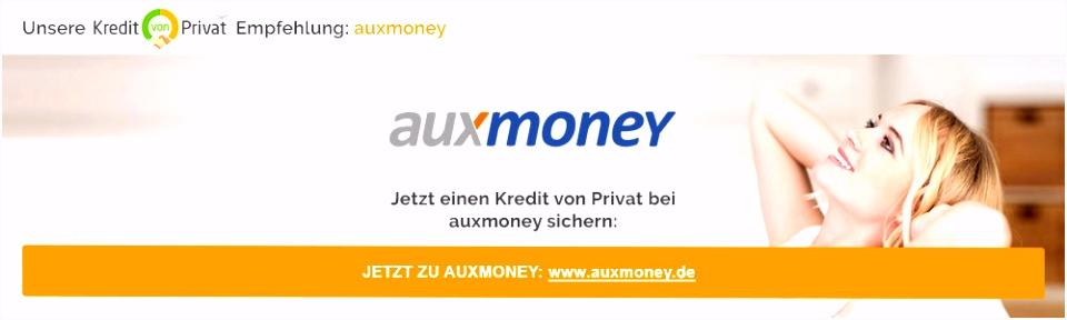Geld Leihen Vertrag Muster Beschreibung Privater Darlehensvertrag