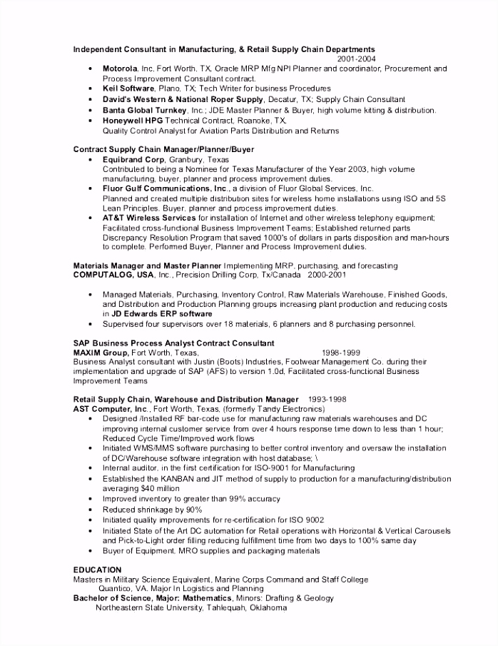 Indesign Poster Template format Indesign Flyer Erstellen Brief Adobe