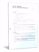 Geschaftsordnung Gmbh Vorlage Geschäftsordnung Gbr W7ih57uug3 Yhih5syfz6