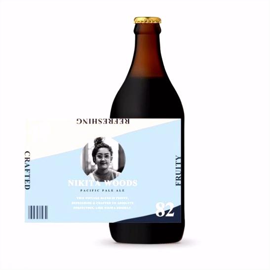 Bier Etiketten Tun Sie es selbst Bier Etiketten