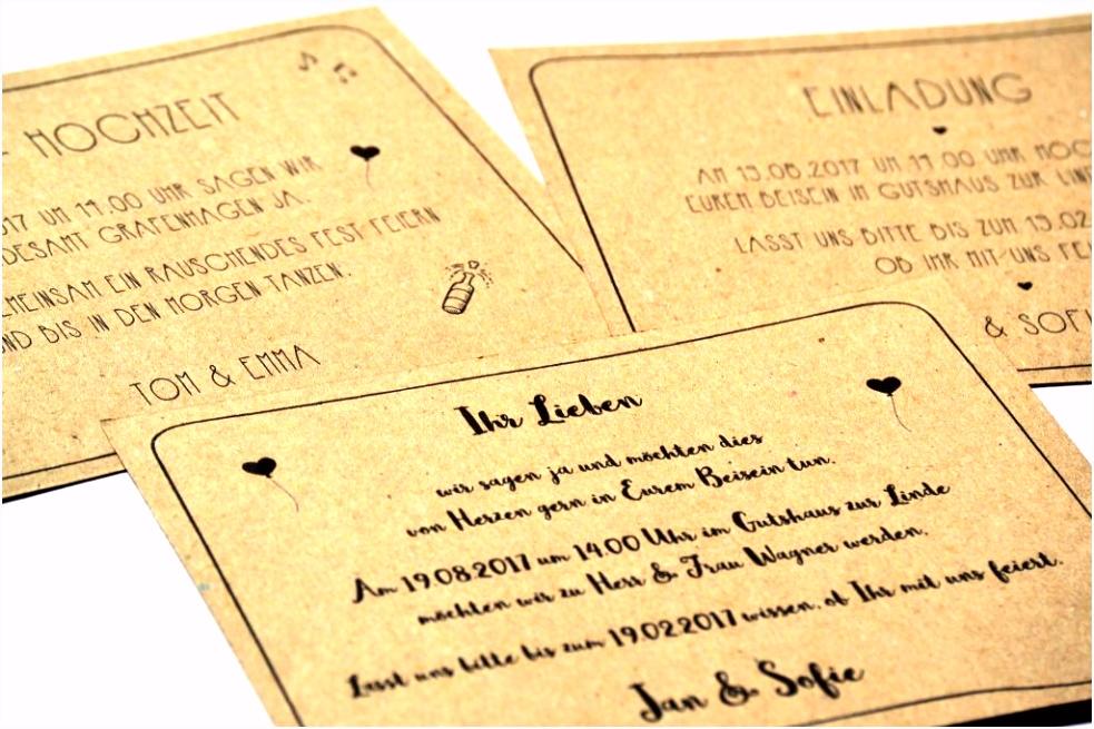 Tischkarten Selbst Gestalten Und Drucken Trauermotive Zum Ausdrucken