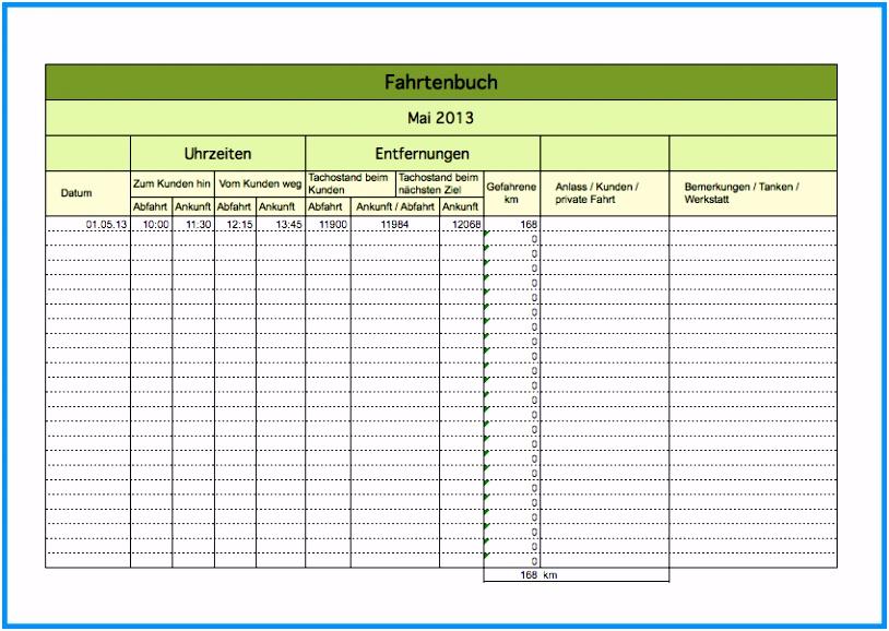 Excel Vorlagen Kostenlos papacfo