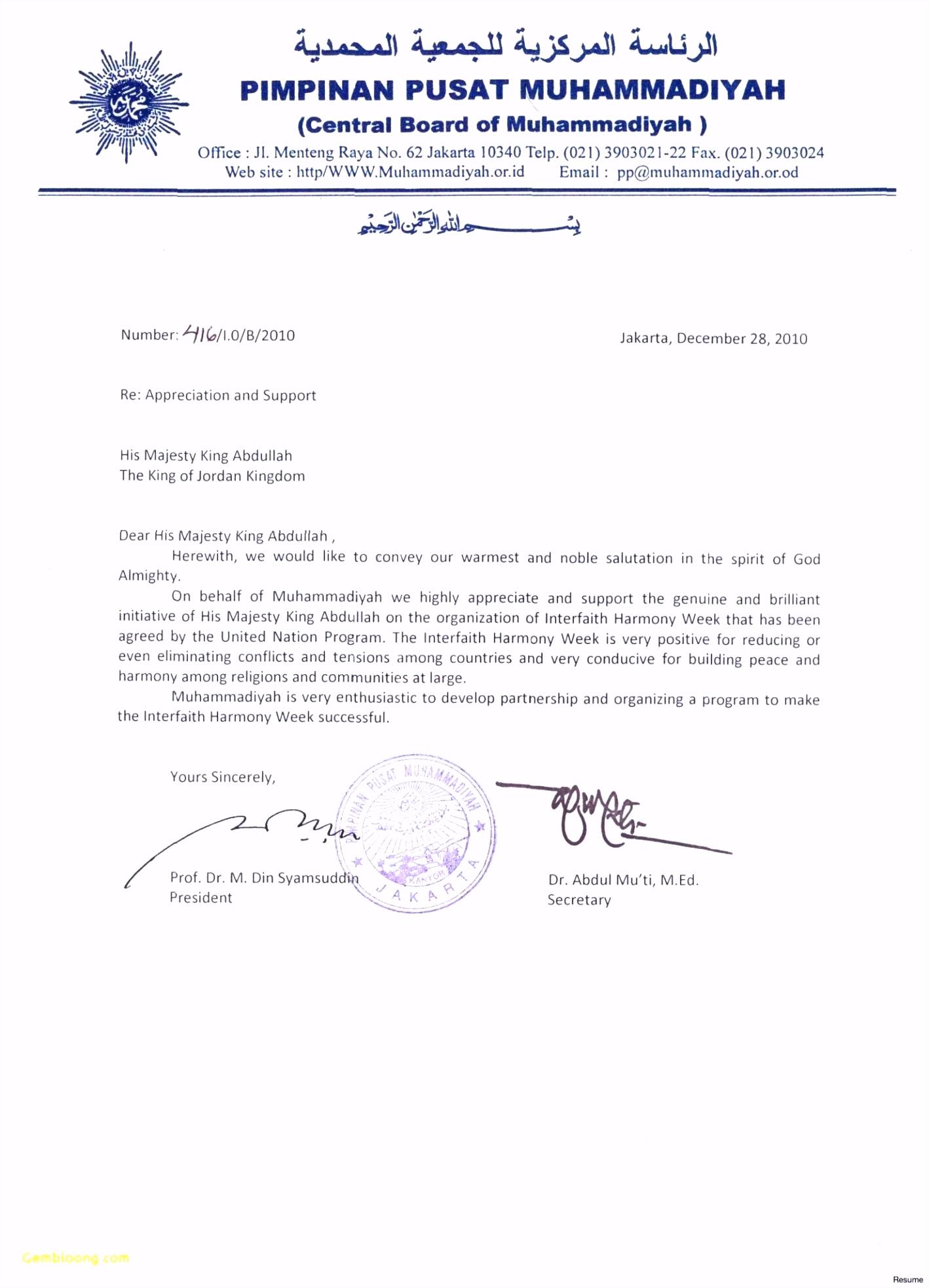 Ghs Label Template Lera Mera Business Document Template