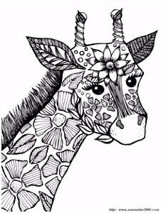 Giraffe Basteln Vorlage Die 400 Besten Bilder Von Zentangle In 2019 S2pq57zdk5 Cskiv6hgdh