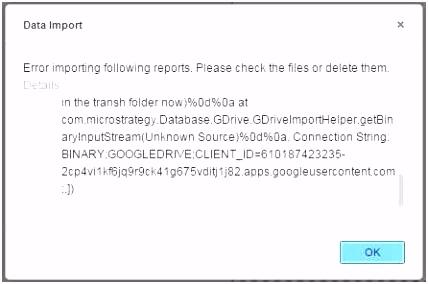 Google Docs Vorlagen Google Docs Templates Invoice Google Sheets Invoice Templates Best D9yr82dtt5 Cvzth4nkd6