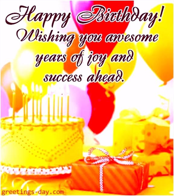 Geburtstagseinladung Vorlage Gratis