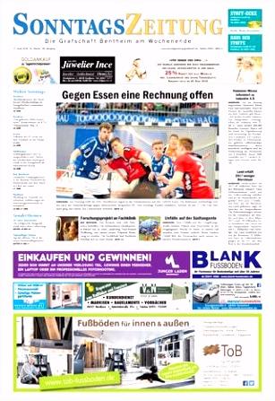 SonntagsZeitung 22 04 2018 by SonntagsZeitung issuu