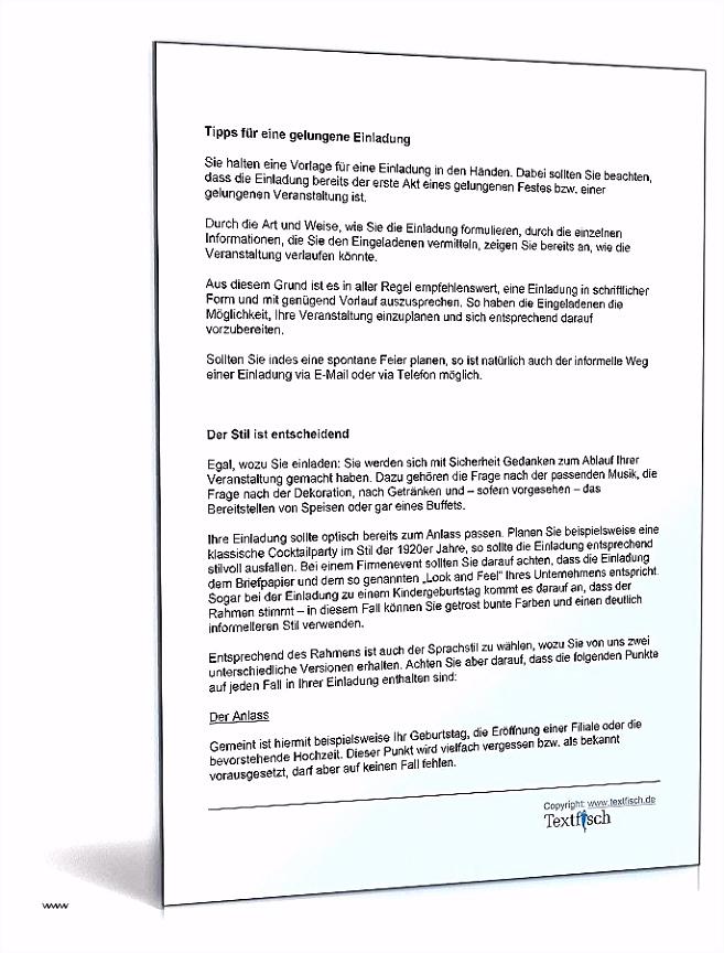 Gutschein Klettern Vorlage Kindergeburtstag Einladung Druckvorlage 38 Word Gutschein Vorlage T3fr94bke0 I6ix55ltcv