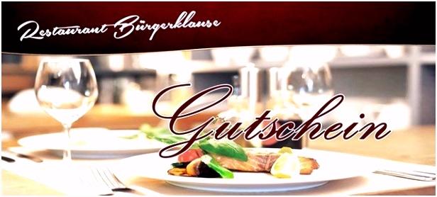 Gutschein Muttertag Vorlage Die Fabelhaften Restaurant Gutschein Vorlage S4bg86twg6 Lslo05sna0