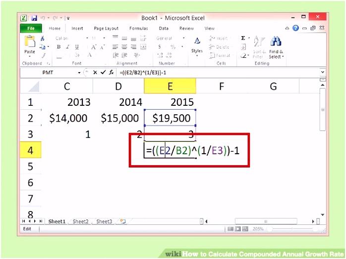 Kostenlose Kündigungsvorlagen Briefvorlagen und Vollmachten Part 120