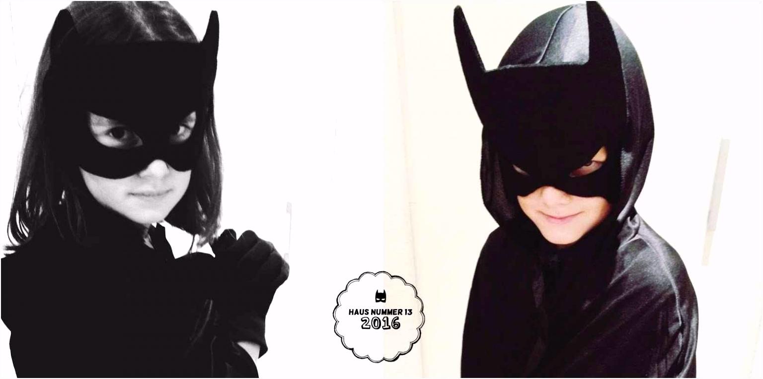 Halloween Masken Zum Ausdrucken Beau Image Halloween Bastelvorlagen