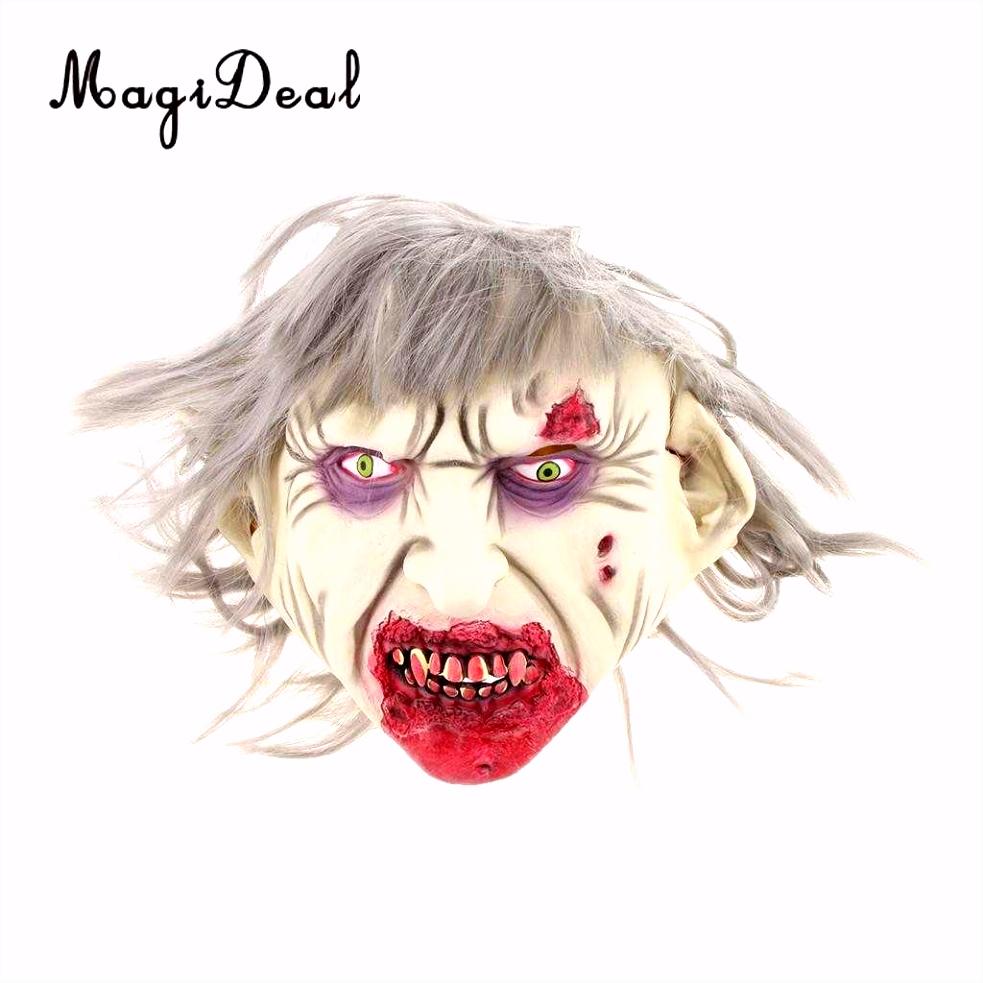 Halloween Masks to Color Amazing Halloween Mask Printable Templates