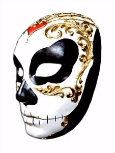 Die 152 besten Bilder von Venezianische Masken