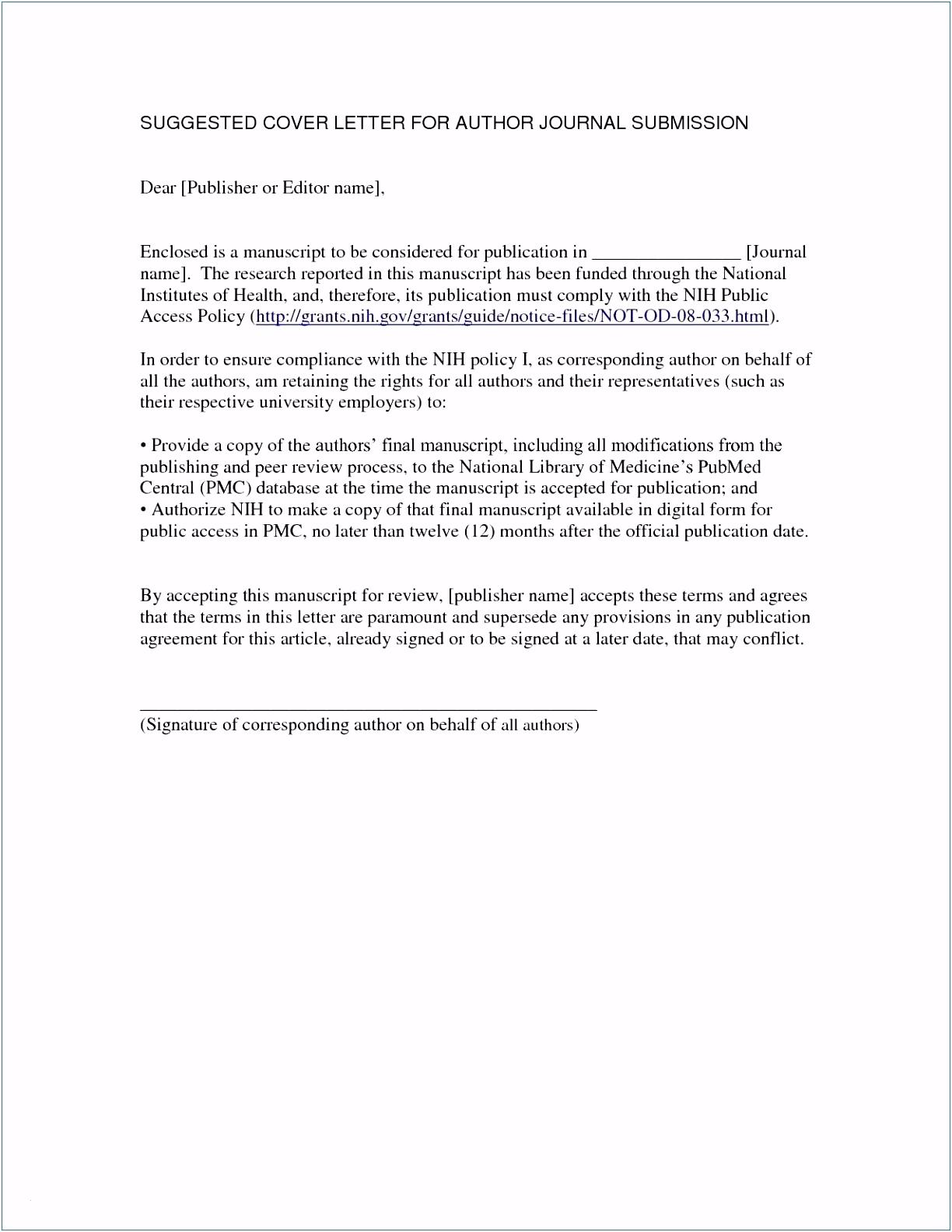 7 handschriftliches testament vorlage