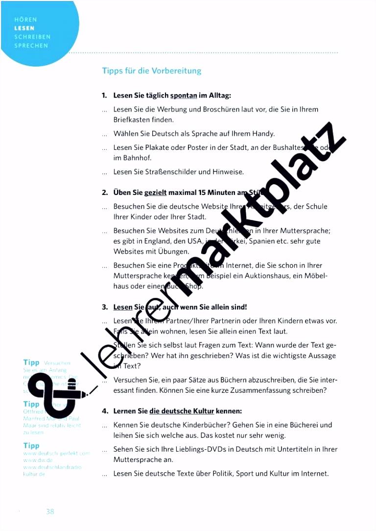 Handschriftlicher Lebenslauf Muster 18 Handschriftlicher Lebenslauf