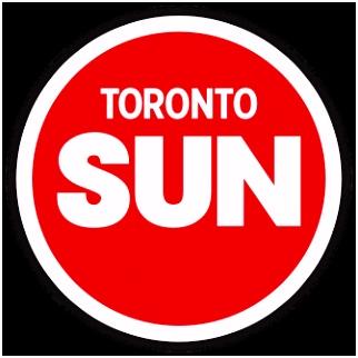 Be e a Sunshine Girl Toronto SUN