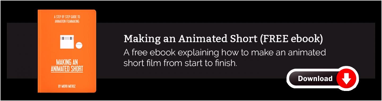 Toon Boom vs Flash Adobe Animate Which e Should You Use