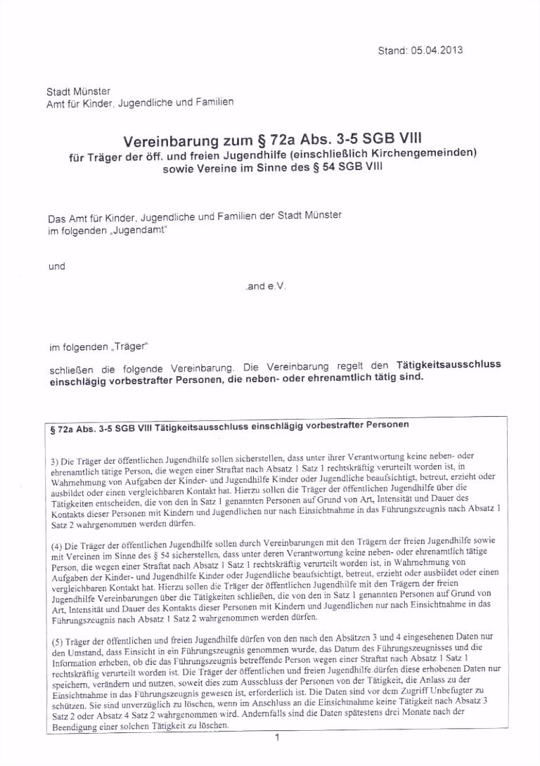Handyvertrag Kundigen Mobilcom Debitel Vorlage 25 Detaillierte Arbeitsvertrag Kündigung H8tj68ytz6 Duuvsussz4
