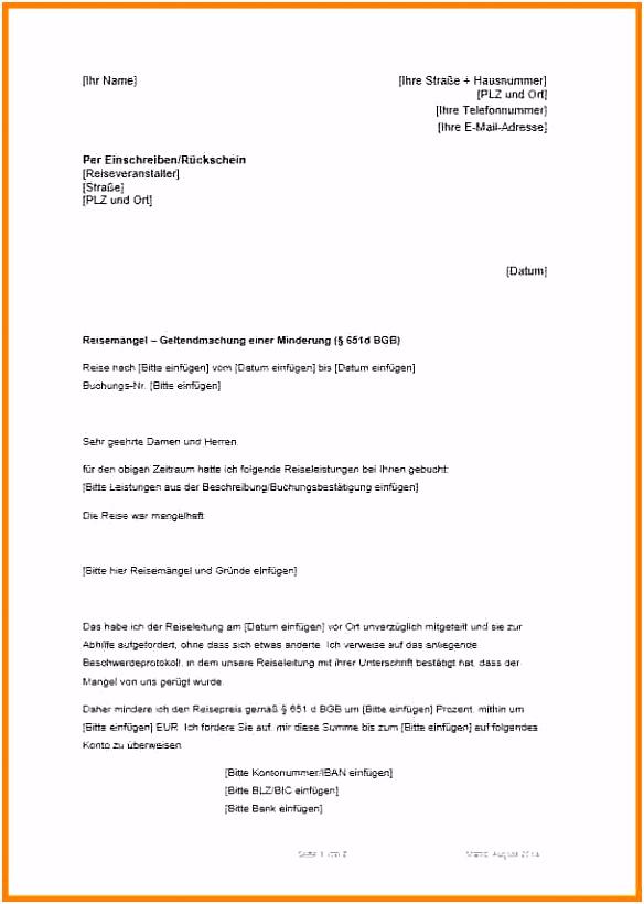 Handyvertrag Widerrufen Vorlage Bildnis – Kündigung Handyvertrag