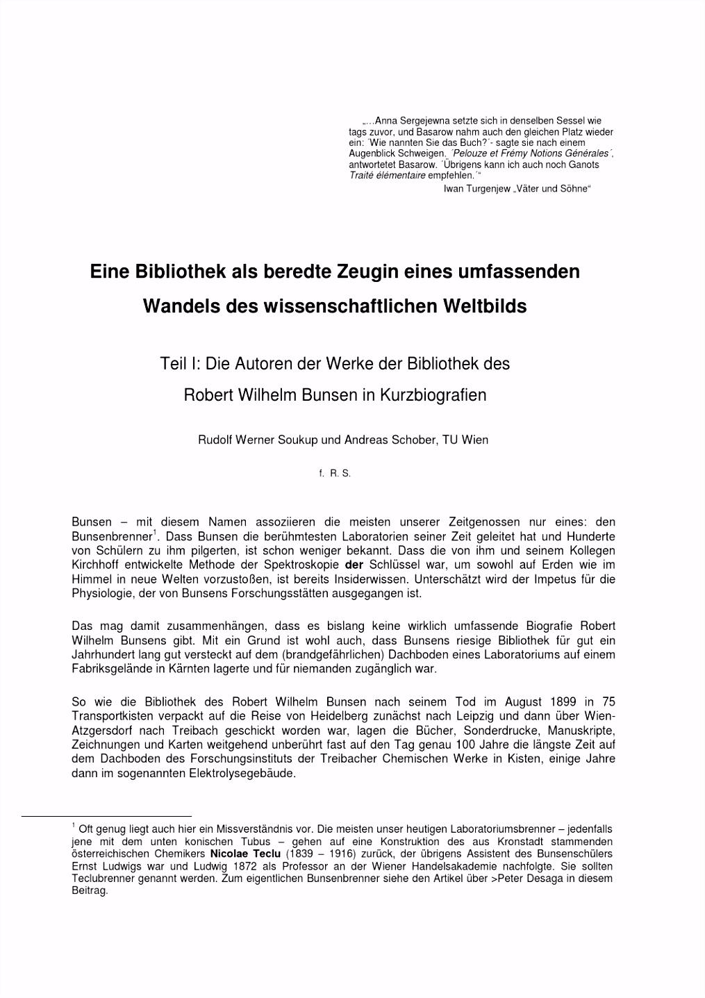 Hausbau Angebote Einholen Vorlage Autoren Der Bunsenbibliothek Teil 1 by Auer Von Welsbach Museum issuu N4hq60wyk3 I2ru2mtsgu