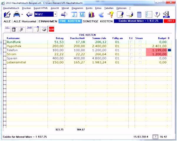 Haushaltsbuch Excel Vorlage Kostenlos 2014 Haushaltsbuch Vorlage Excel Beratung Haushaltsbuch Excel Vorlage O3ga82jqb6 Qvuhm2jonh