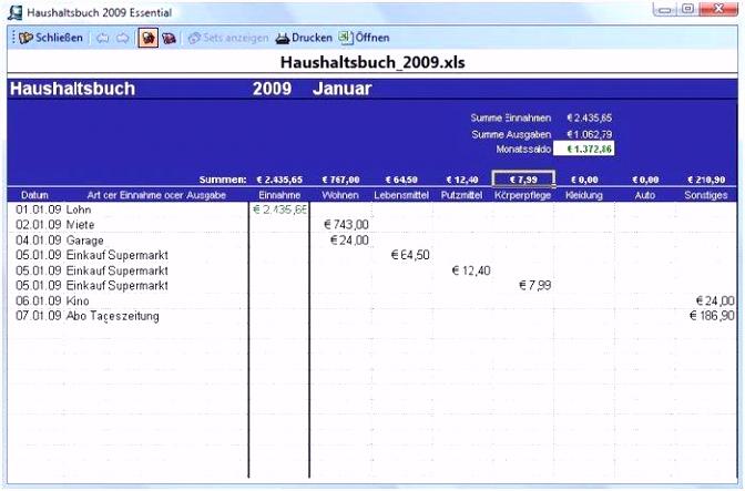 Haushaltsplan Excel Vorlage Haushaltsplan Excel Vorlage I7av22jyq2 Avws2vsdx5