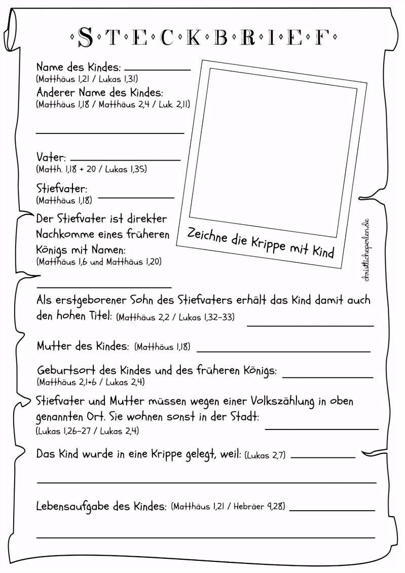 Haushaltsplan Kinder Vorlage Kristinkoperski Page 4 Faszinierend Garderobe Selber Machen Z1ww65uyk6 P6in6msso5