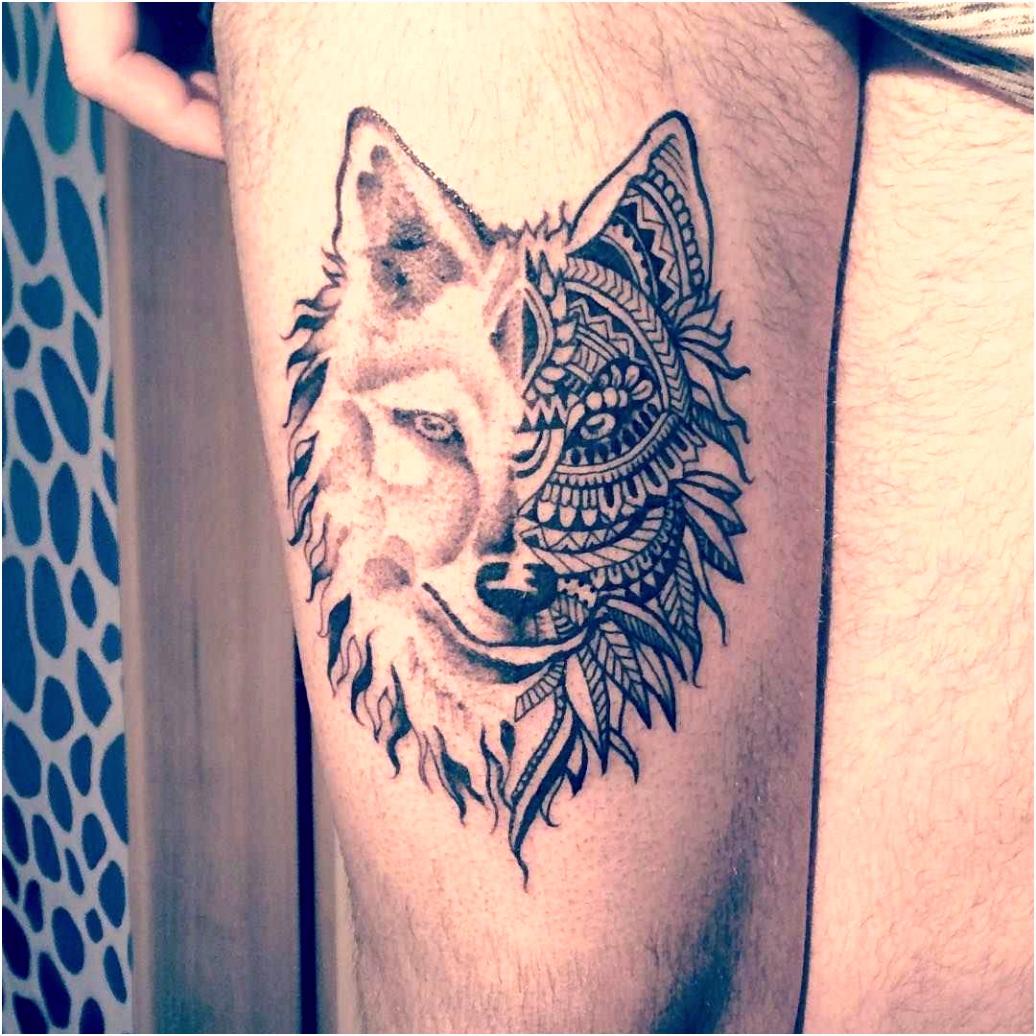 Henna Vorlagen Kostenlos Frisches Wolf Tattoo Vorlagen Kostenlos S2md51iug6 A4nk25bshs