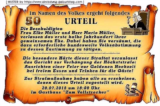 Hochzeit Einladung Rot Einladungskarten Hochzeit originell Schön