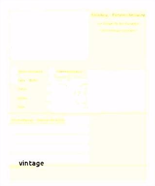 Vorlage Einladungskarte Einladung Vorlage Einladung Vintage 0d