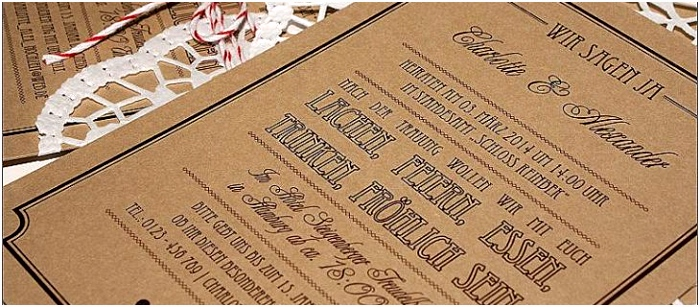 50 Typisch Einladung Zum Essen Text Lustig