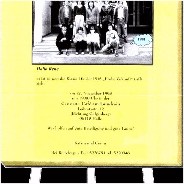 Lustige Hochzeitseinladung 35 Luxus Lustige Hochzeitseinladungen