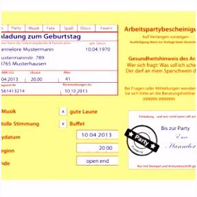 Spruch Einladung Hochzeit Lustig Hochzeitskarten Text Lustig