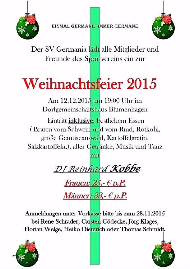 Hochzeitseinladungstexte Vorlagen Genial Muster Einladung Weihnachtsfeier Und Neu Text Oder Zur 2016 W2io76bdr5 Gvih22vce6