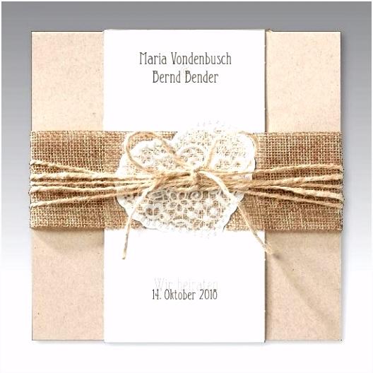Schon Originelle Einladungen Hochzeit Und Originelle Einladungskarte