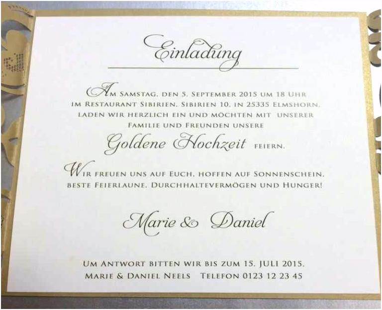 Text Einladung Hochzeit originell Das Beste Von Einladung Hochzeit