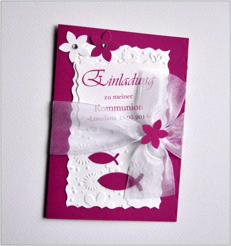 Einladungskarten Diamantene Hochzeit Selber Machen Neu Einladungen