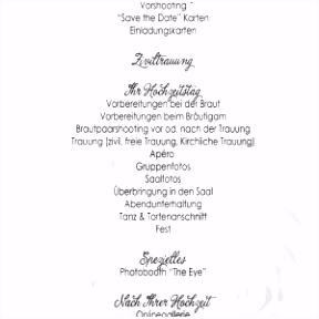 Einladungskarten Hochzeit Drucken Einladungen Einladen Hochzeit